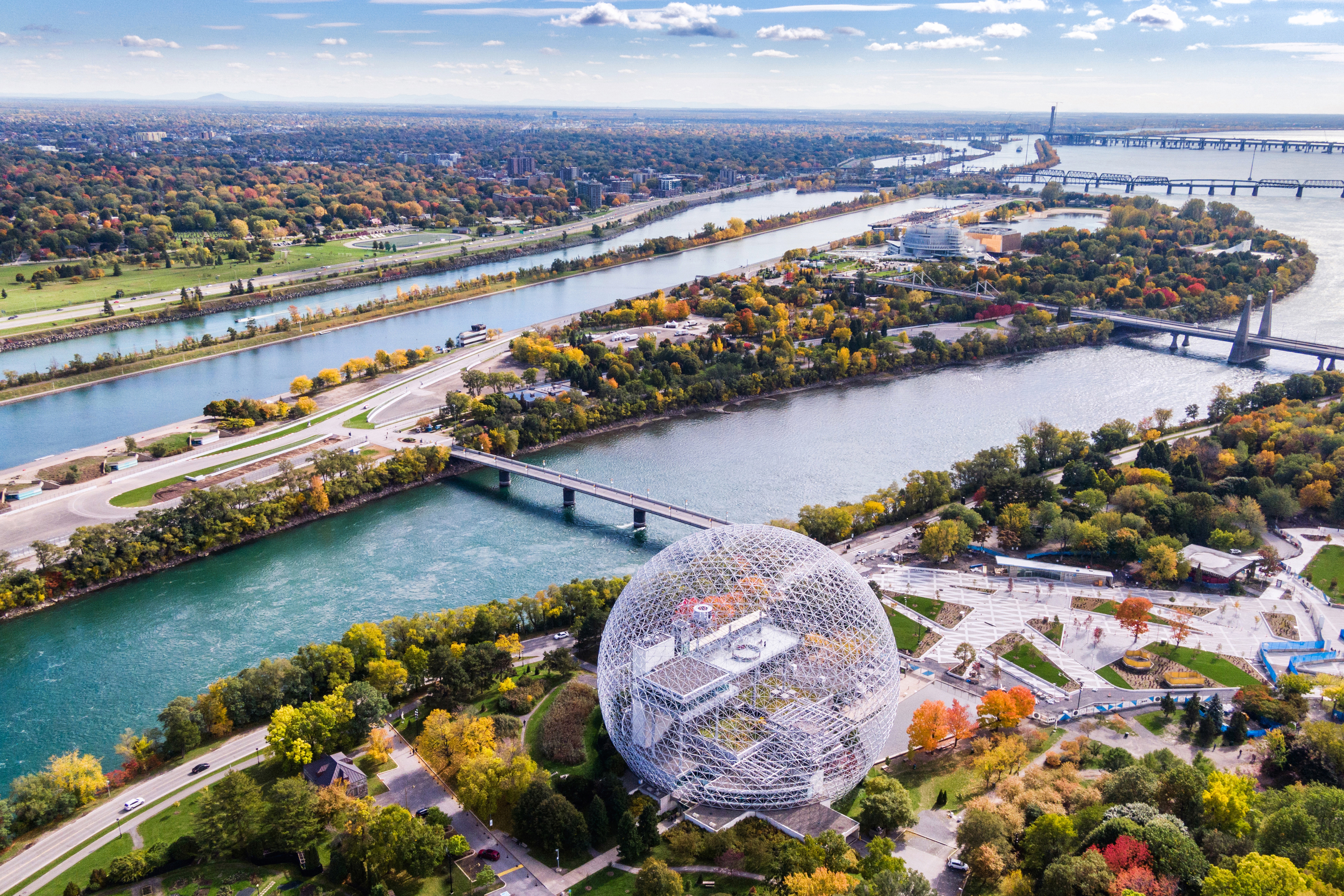 33rd CINP World Congress of Neuropsychopharamcology | 1 - 4 November 2021 in Montreal, Canada | The International College of Neuropsychopharmacology, CINP, CINP 2021, neuropsychopharmacology conference, neuropsychopharmacology congress, virtual conference, virtual congress, neuropsychopharmacology, psychology, neurology, neurochemicals, neuropsychology, neuroscience conference, neuroscience congress, neuropsychopharmacology exhibition, neuropsychopharmacology summit